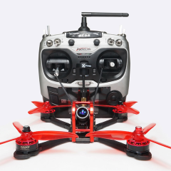 ARRIS X210S 210MM FPV Racing Drone RTF