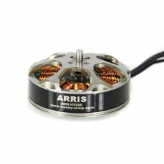 ARRIS 5008 335KV High Efficiency Multi-copter Brushless Motor