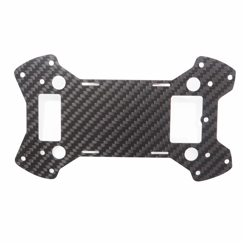 Battery Mounting Plate for X-Speed 280 V2