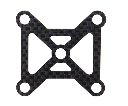 Cover Plate for ARRIS FPV250