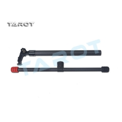 Tarot T Series Electronic Retractable Landing Gear Skid TL96030