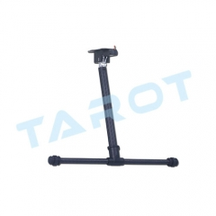 Tarot Multicopter Small Electric Retractable Landing Skid TL65B44