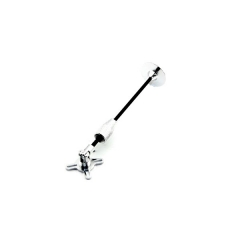 ARRIS GPS Foldable Antenna Base (Suitable for YS X4 X6 DJI WKM NAZA)