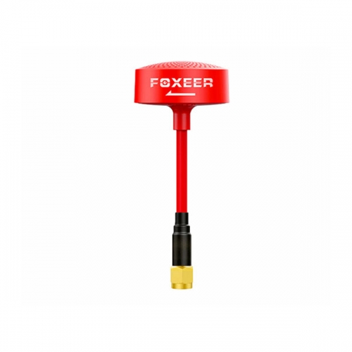 FOXEER 5.8G Circular Polarized Omni Antenna for TX RX (Mini Version)