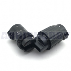 D30 30MM Outer Diameter Folding Part for UAV Drones