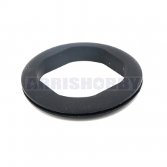 ARRIS E410 Canopy Parts 7-Arm Waterproof Ring