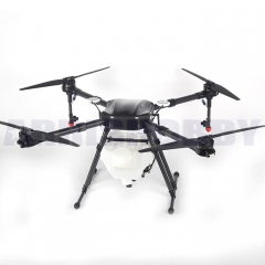 ARRIS E405 4 Axis 5L UAV Agriculture Spraying Drone Frame Kit