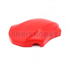 ARRIS E410 Canopy Parts 1-Upper Cover