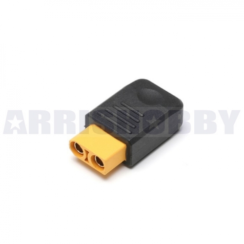 DJI Agras MG-1 MG-1S Battery XT90 Shorting Connector