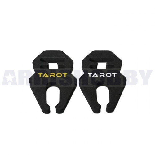 Tarot Dia Φ25mm Mounting Bracket Holder for Multicopter Proppeller TL2884