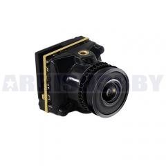 CAT 1200TVL Built-in OSD FPV Camera with 2.1mm Lens for FPV Racing Drones
