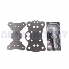 Hawk Sport/Pro Parts-Bottom Plate