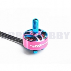 RCinpower GTS V2 1506 4300kv 3-4S Brushless Motor for Mini Racing Drone