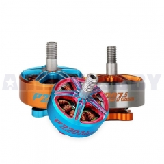 T-Motor PACER P2207.5 1750KV/1950KV 5-6S Brushless Motor for FPV Racing Drones