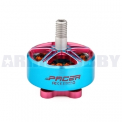 T-Motor PACER P2208 2450KV Brushless Motor for FPV Racing Drones