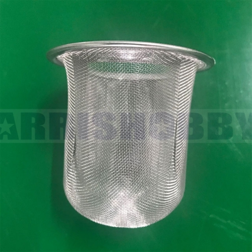 Mesh Filter for ARRIS AX416