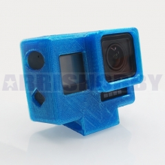GoPro Mount for GoPro 5/6/7/8