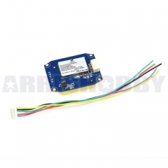 HGLRC M81-5883 5V GPS QMC5883 Compass for FPV Racing Drone