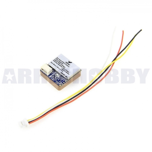 HGLRC M80 GPS for FPV Racing Drone