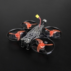 "ARRIS X-speed 125 HD 4S 2.5"" FPV Racing Drone with  Vista Air Unit for DJI FPV"