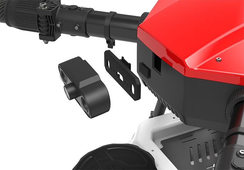 e410p drone on sale