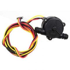 Flow Meter for JIYI K3A Pro JIYI K++ V2 Flight Controller